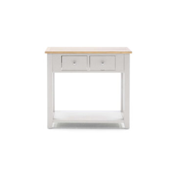 Glendale Console Table