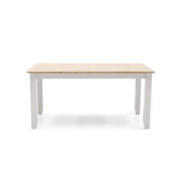 Glendale Fixed Dining Table