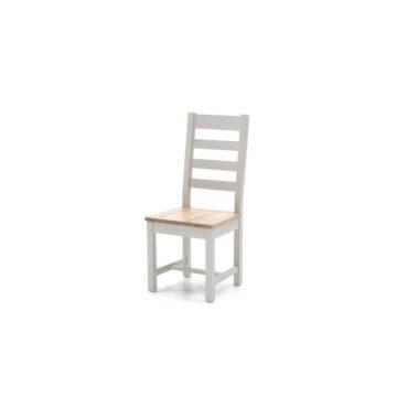 Glendale Ladder Back Dining Chair