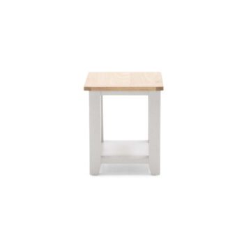 Glendale Lamp Table