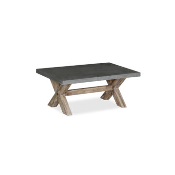 Hendon Coffee Table