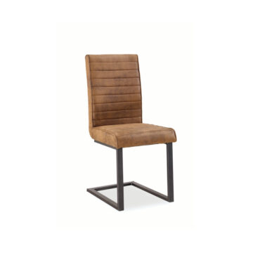Rockport Dining Chair