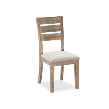 Hendon Ladder Back Dining Chair