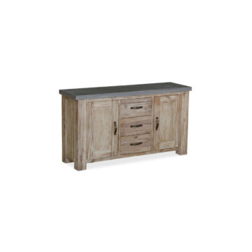 Hendon Large Sideboard
