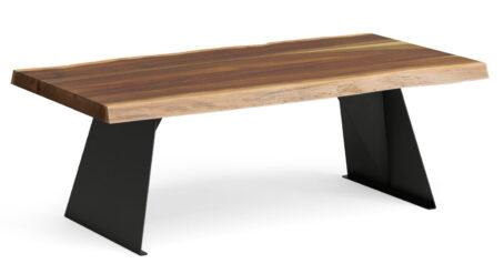 Durban Blackwood Coffee Table