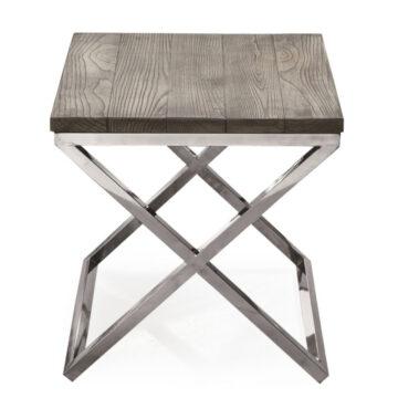 Morgan Lamp Table
