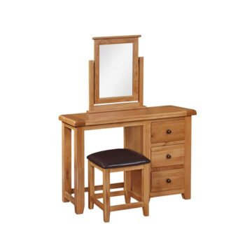 Westbury Dressing Table Set