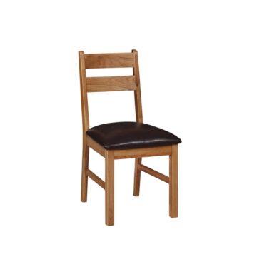 Westbury Low Dining Chair