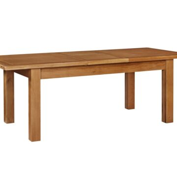 Westbury Extendable Dining Table