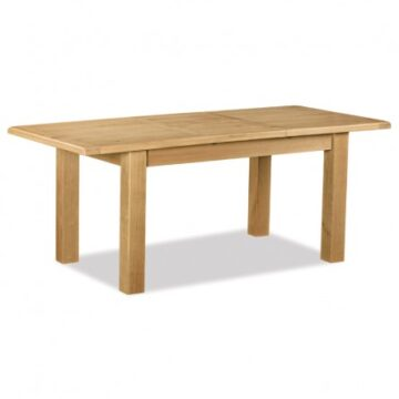 Darwin 1500/2000 Extension Table