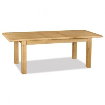 Darwin 1800/2300 Extension Table