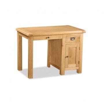 Darwin Single Desk