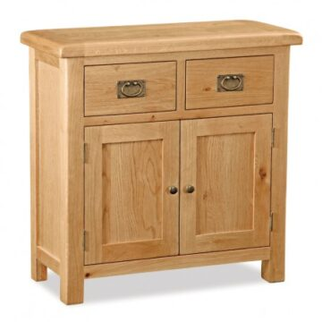 Darwin Mini Sideboard