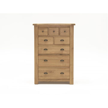 Montrose Tall Chest 8 drawers