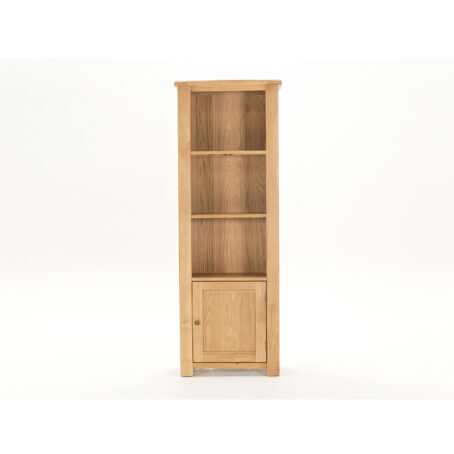 Montrose Tall Bookcase
