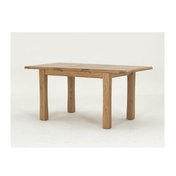 Montrose Dining Extension Table