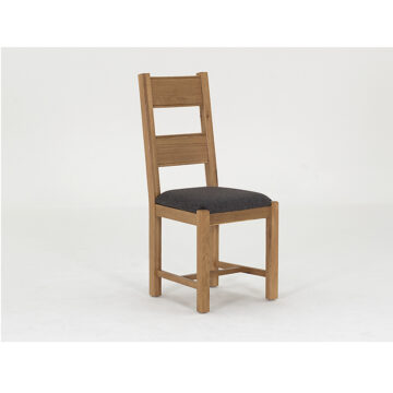 Montrose Fabric Dining Chair