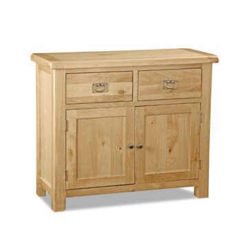 Darwin Small Sideboard