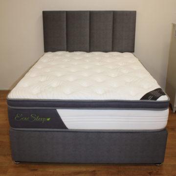 The Eco Sleep Collection