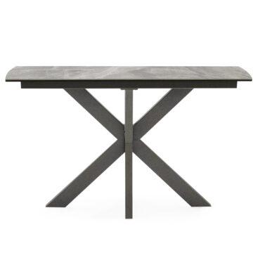 Bergamo Console Table
