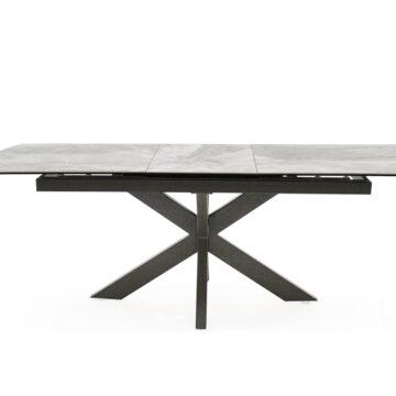 Bergamo Dining Table