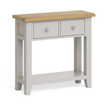 Rouen Console Table