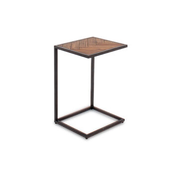 Ethan Urban Drinks Table