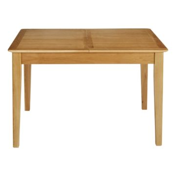 Fern Compact Extension Table