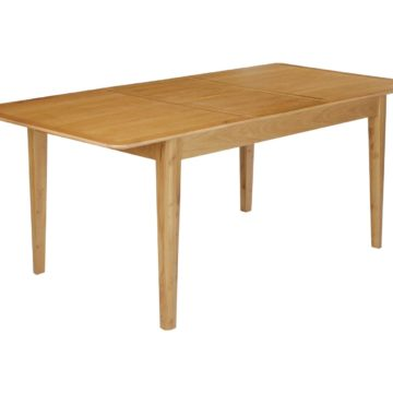Fern Small Extension Dining Table
