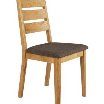 Fern Ladder Back Dining Chair