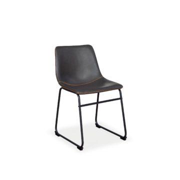Durban Dining Chair