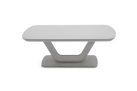 Lazio Coffee Table Grey