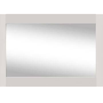 Swansea Mirror