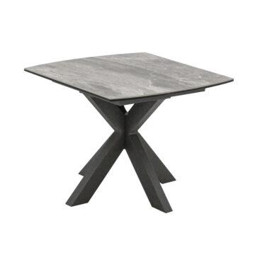 Bergamo Lamp Table