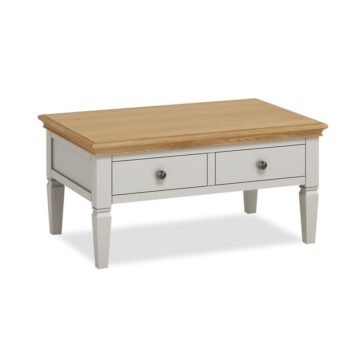 Toulouse Small Coffee Table