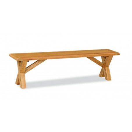 Darwin cross bench