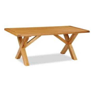 Darwin Cross Butterfly Table