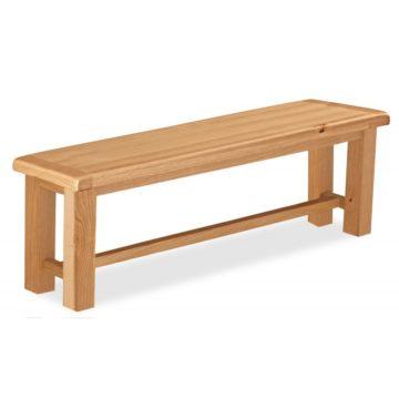 Darwin Large Bench