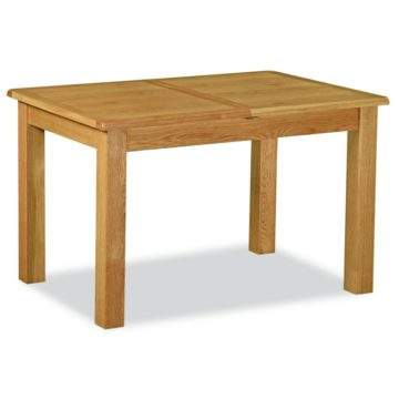 Darwin Lite Compact Extension Table