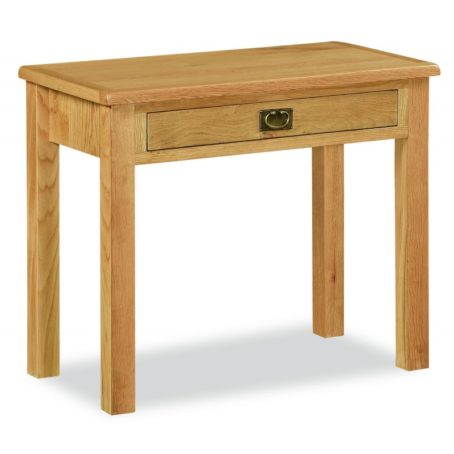Darwin Lite Laptop Desk