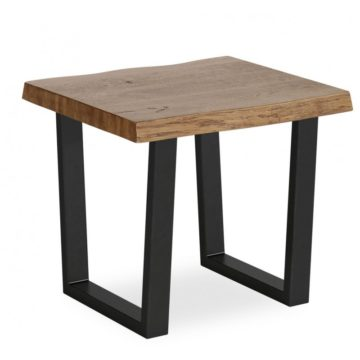 Rockport Lamp Table