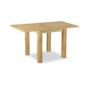 Aspen Square Extension Table