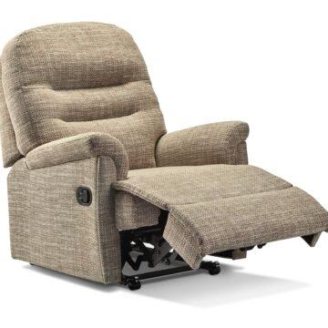 Keswick Petite Recliner Armchair
