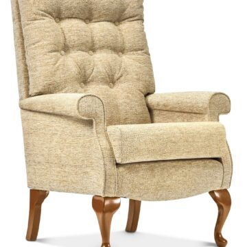 Shildon Standard Armchair