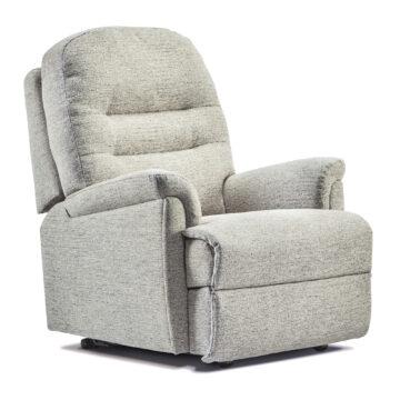Keswick Petite Armchair Petite