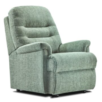 Keswick Standard Fixed Armchair