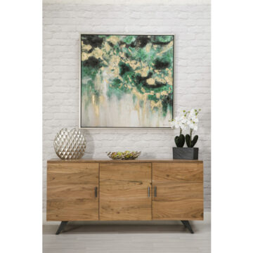Mackintosh Luxury Sideboard