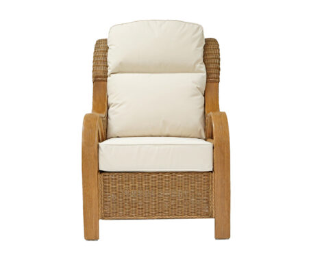 Waterford Armchair