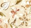 Brindisi Autumn