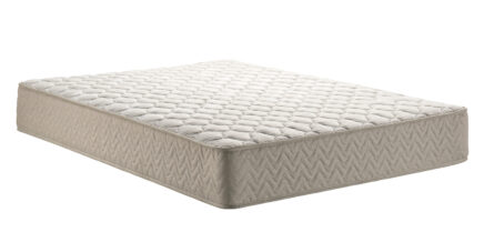 Formation mattress